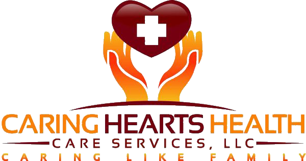Caring Hearts Health Care Services
